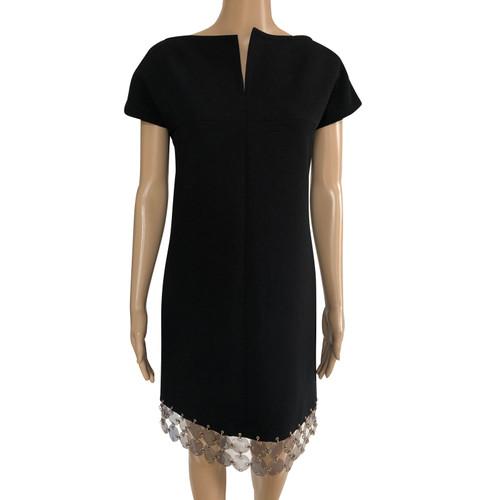 3d5873a1bb966e Andere merkenPaco Rabanne - jurk- Second-handAndere merkenPaco ...