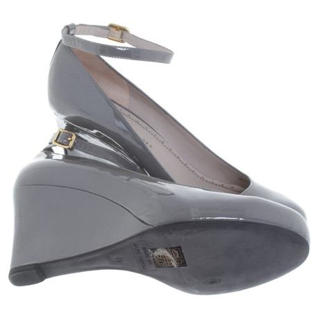 Marc Grau Marc Marc Wedges by by Grau Jacobs in 567Fq7