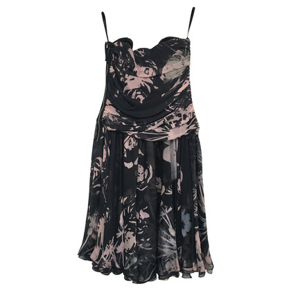 D&G Silk dress