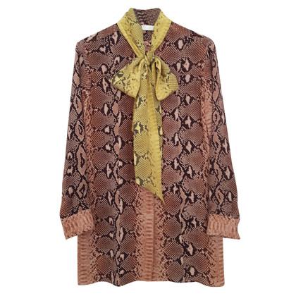 Chloé blouse