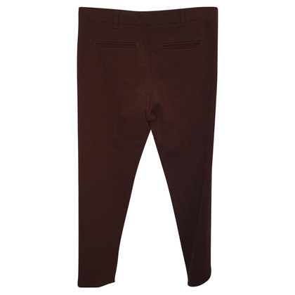 Pinko Pants