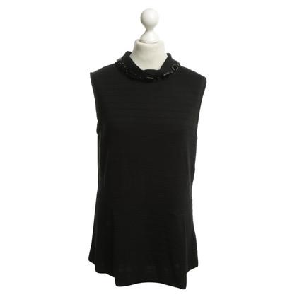 Riani blouse zwart