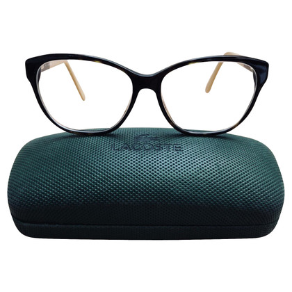 Lacoste Brillengestell