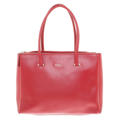 Furla Handtas in Bordeaux