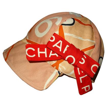 Chanel berretto