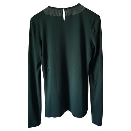 Riani Shirt met kraag