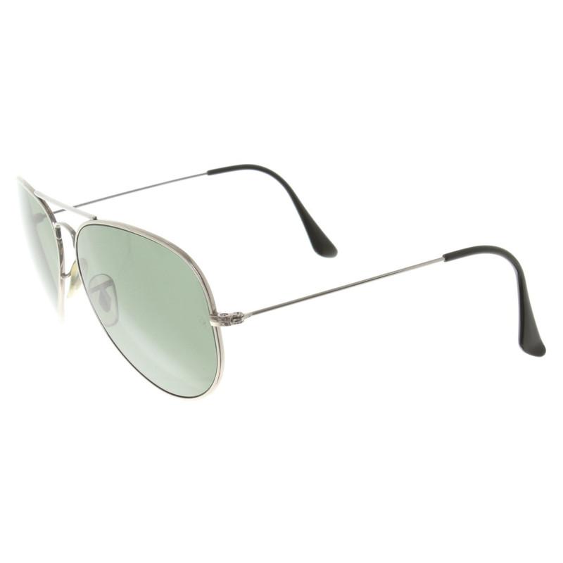 Aviator Ray Ban Glasses