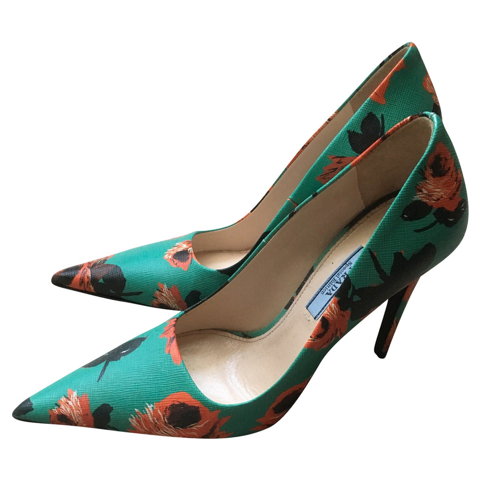 prada high heels buy second hand prada high heels for �