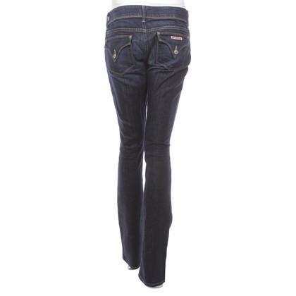 Hudson Blue jeans