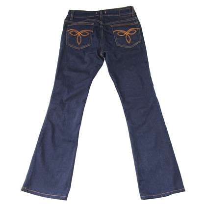 Ted Baker Jeans pants