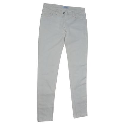 Dolce & Gabbana Jeans in Beige