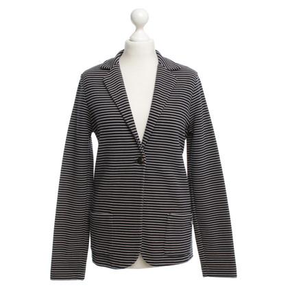 Woolrich Blazer Stripe