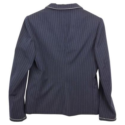 Gianni Versace blazer