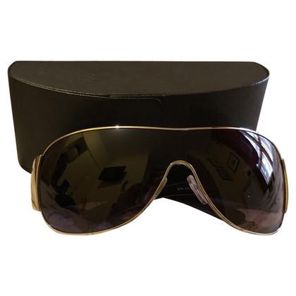 Prada sunglasses