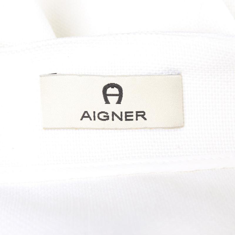 Edle Aigner Designer Schuhe für Damen von Premium Marken