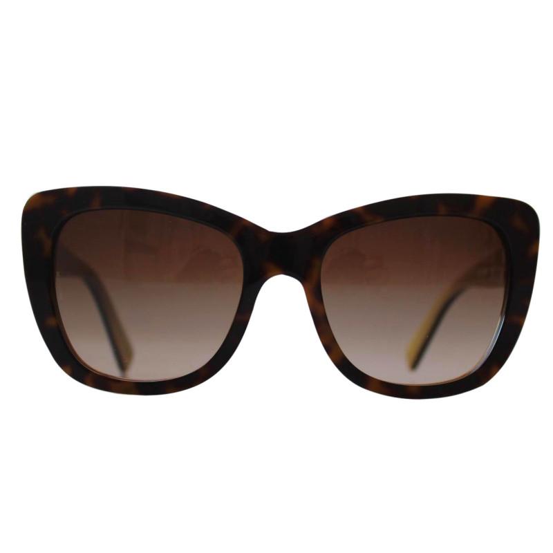 dolce gabbana sonnenbrille second hand dolce gabbana sonnenbrille gebraucht kaufen f r 125. Black Bedroom Furniture Sets. Home Design Ideas