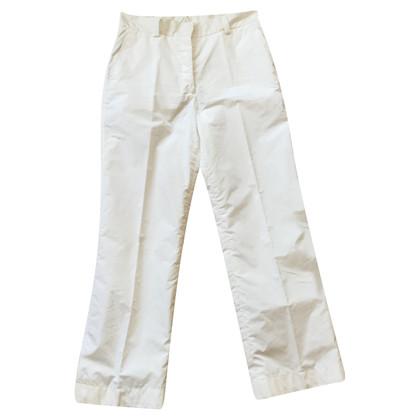 Jil Sander trousers