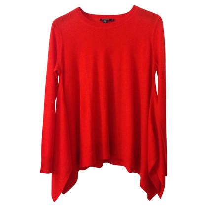 DKNY Sweater