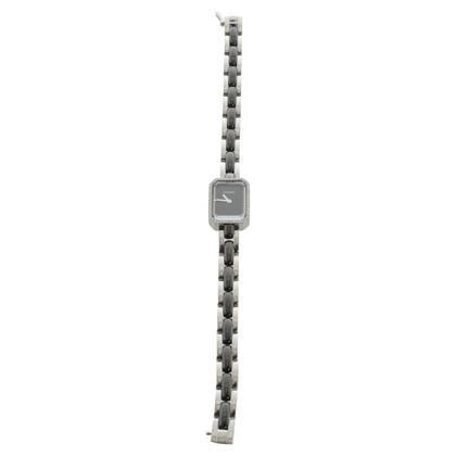 """Chanel """"Première mini"""" di orologio"""