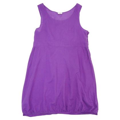 La Perla Tunika-Kleid