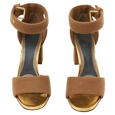 83cda17fcf893d Marni Schuhe Second Hand  Marni Schuhe Online Shop
