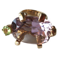Christian Lacroix Magnificent Christian Lacroix ring