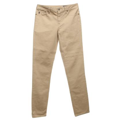 Polo Ralph Lauren Pantaloni in Beige