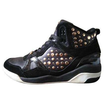 DKNY chaussures de tennis