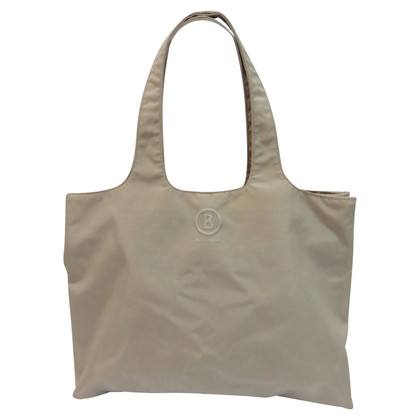 Bogner Shopper