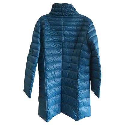 Laurèl coat