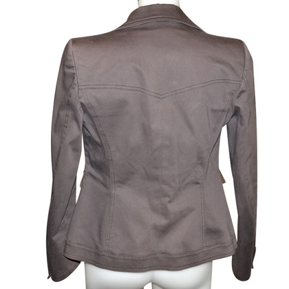 Philosophy di Alberta Ferretti Cotton jacket