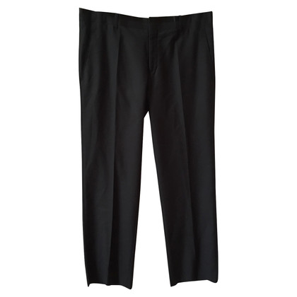 Zadig & Voltaire Black trousers
