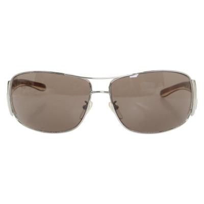 b96e0f4d6cca8 Prada Sunglasses Second Hand  Prada Sunglasses Online Store