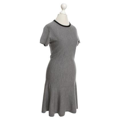 Paule Ka Dress in grey