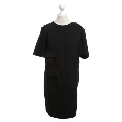 Marni Dress in black
