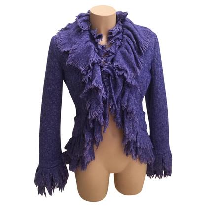 Vivienne Westwood jasje