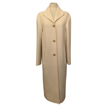 Céline Double-sided coat