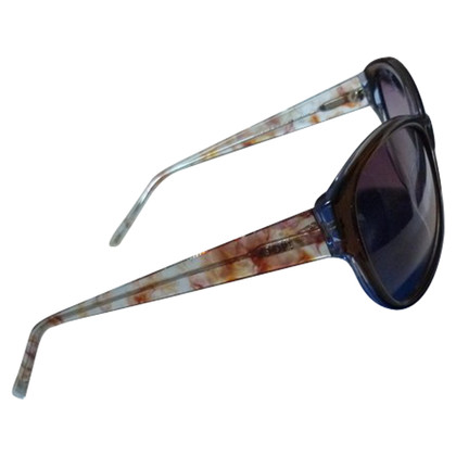 JOOP! sunglasses
