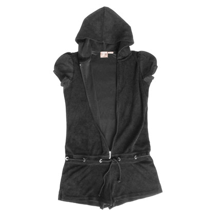 Juicy Couture Playsuit