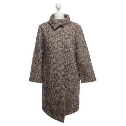 Dorothee Schumacher Cappotto di tweed