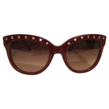 Valentino Sun glasses