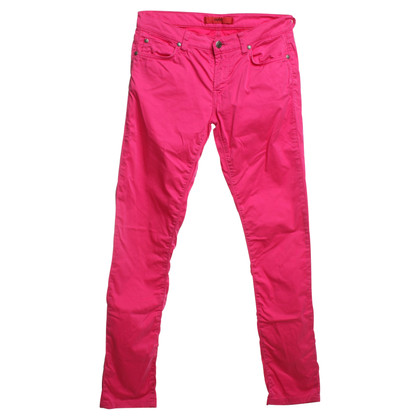 Hugo Boss Pants in Pink