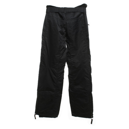 Jet Set Pantaloni da sci