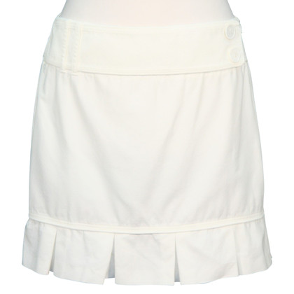Karen Millen Rok in wit