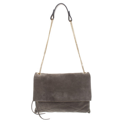 Lanvin Bag in Khaki