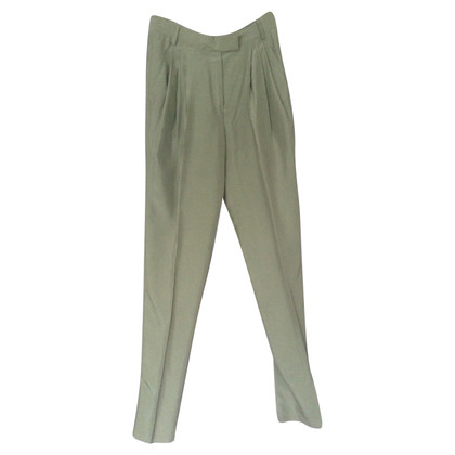 Burberry Prorsum Jeans/Pantalons