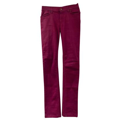 Yves Saint Laurent Jeans