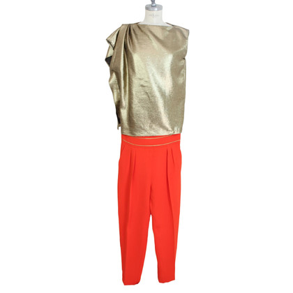 Max Mara Top & trousers