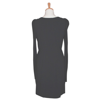 Patrizia Pepe Dress zip