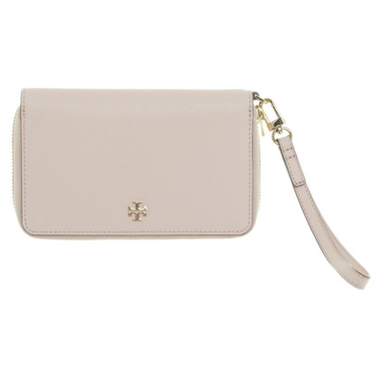 Tory Burch Wallet in pink